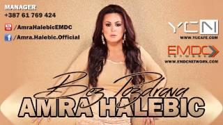 Amra Halebic - 2015 - Bez Pozdrava