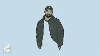 Drake Ft. Young Thug Type Beat - 'Doo-Rag' | Sick Trap / Rap Instrumental | Dark Melodic Piano