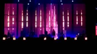 Męskie Granie - Ania Rusowicz 16.07.2016 live Katowice koncert HD