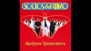 Despierta Niña / Mariposa Quinceañera  / Los Socios Del Ritmo