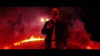 Jre Allen - DangerUS (Official Music Video)