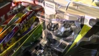 jvc everio ex 210 color and details test sweet like candy bling baby trex rc helicopter