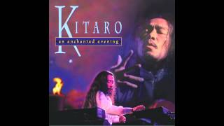 Kitaro - Chants From The Heart