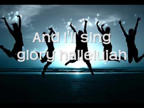 casting-crowns-praise-you-with-the-dance-fifi1376