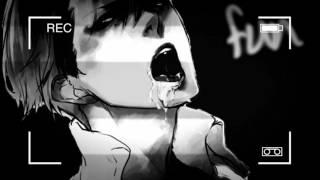 Nightcore - Or Nah