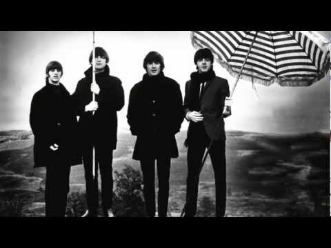 in-my-life-the-beatles-hd-with-lyrics-tabbycat67