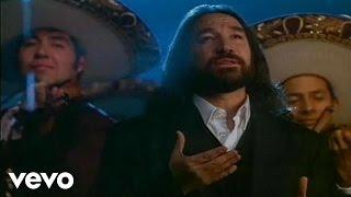 Marco Antonio Solís - La Venia Bendita