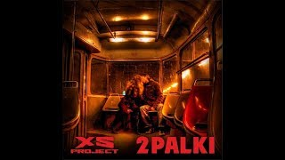 XS Project - 2 Palki