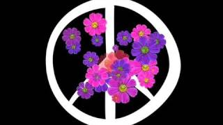 Whodany feat. Ing - Peace On Earth (Starflower Remix)