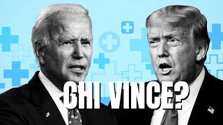 Elezioni presidenziali USA 2020: chi vincerà tra Trump e Biden?