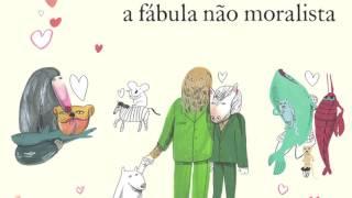 Mão Verde (Capicua e Pedro Geraldes) - A Fábula Não Moralista