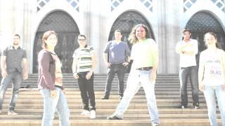 Banda Missio - ConTigo - teaser