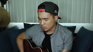 Wake Me Up - Avicii feat. Aloe Blacc   (Joseph Vincent Cover)