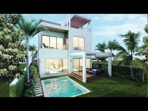 Interinvestments Realty – New Luxury Properties in South Florida!