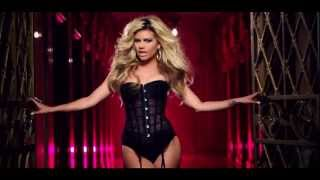 Chanel West Coast - Karl (Official Music Video)