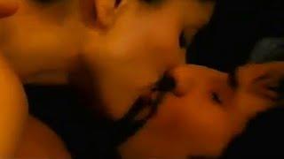 Kareena Kapoor hot sex scene in Kurban!!! width=