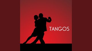 Quiereme Mucho - Tango Argentino