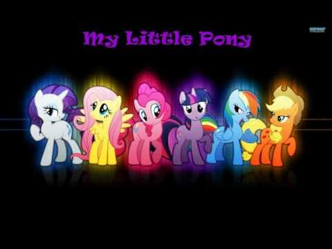 my-little-pony-extended-theme-song-lyrics-cacamberponies