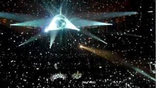 Adele - Make You Feel My Love live Royal Albert Hall 22-09-2011 London