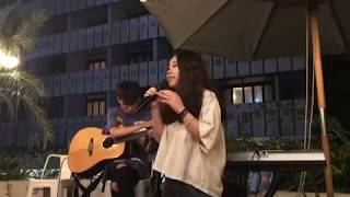 Another Love - Tom Odell | Cover by Hót, The VDM