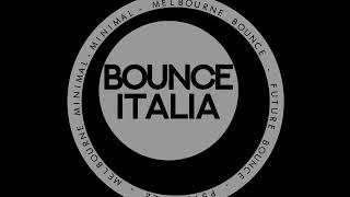 [Melbourne Minimal] Alice Deejay - Better Off Alone (OGORMZ Remix)