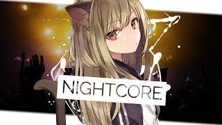「Nightcore」→ Rockstar (Mashup Remix) [Post Malone, 21 Savage, Nickelback]