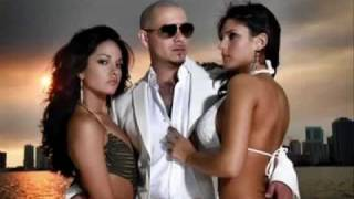 Pitbull Feat. Clinton Sparks   Shut It Down.mpg