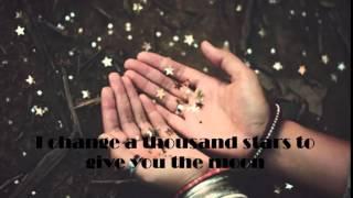 Luan Santana - Tudo Que Você Quiser (Gabi Luthai cover) english lyrics