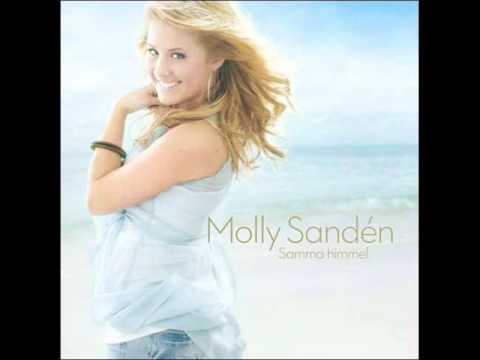 molly-sanden-lova-mig-quintar04