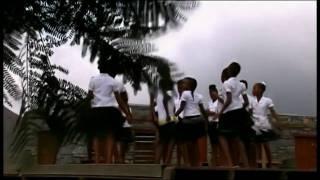 Batukinhas Fidjus di Delta - Grupo Fidjus di Delta