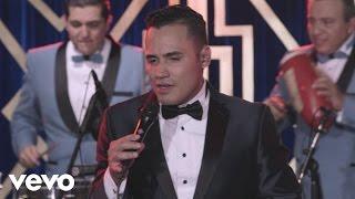 La Sonora Santanera - ¿Quién Será? ft. Danny Frank