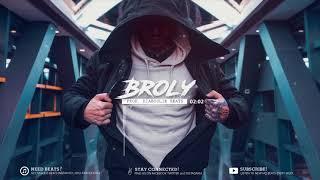 Aggressive Trap Beat | Hard Rap Instrumental 2018 (prod. Diaboulik Beats)