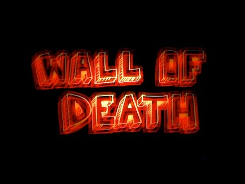 the-prodigy-wall-of-death-official-audio-the-prodigy