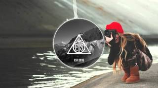 Junior Jack feat. Shena - Dare Me (Stupidisco) (DAZZ 2k15 Remix)