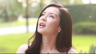 One Call Away - Charlie Puth (Jason Chen x Marie Digby)
