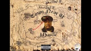 J Hustle Since day one