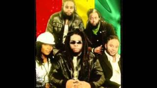 Morgan Heritage   I'm Coming Home   YouTube width=