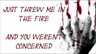 Simon Curtis - DTM (Dead to Me) (Lyrics) [FullHD]
