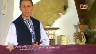 Daniel Rosalim - Pana ai mama si tata