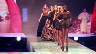 2012 World Music Fashion Festival Review