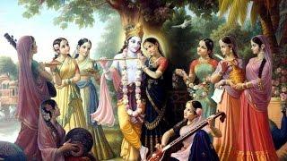 Mukunda Mukunda Krishna   Janmashtami Song   Hindi   Lord Krishna HD