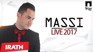 MASSI  - FKIGHASS ERAY - LIVE KABYLE 2017 - Officiel Audio- ماسي