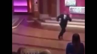 Steve Harvey - Fuck This Shit I'm Out Vine
