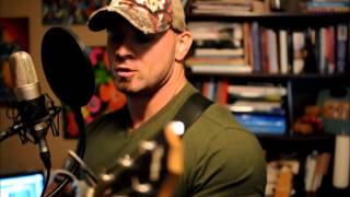 "Toby Keith ""Beers Ago"" Nate Pennington Cover"