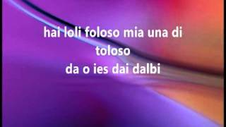 Play & Win YABB Official Lyric Video HD.flv