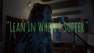 "Speedy Ortiz ""Lean In When I Suffer"" [Y-Not Session @ Kawari Sound]"