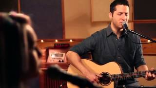 We Can't Stop   Miley Cyrus Boyce Avenue feat Bea Miller cover on iTunes  Spotify