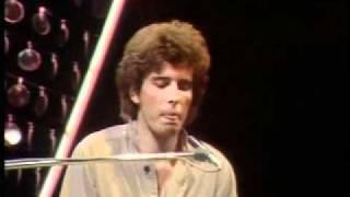 David Dundas - Jeans On TOTP ( 1976 )