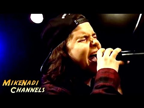 lukas-graham-ordinary-things-rockpalast-eurosonic-2013-hdadv-mikenadireloaded