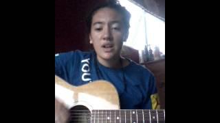 Homely Girl UB40 cover By Karina Murray-Dodd